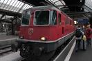 2011-12-30.1587.Zurich.jpg