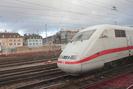 2011-12-30.1592.Zurich.jpg