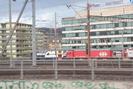 2011-12-30.1594.Zurich.jpg
