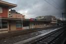 2011-12-30.1608.Zurich.jpg