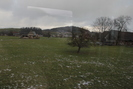 2011-12-30.1609.Zurich.jpg
