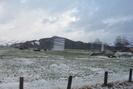 2011-12-30.1612.Zurich.jpg