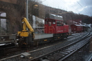 2011-12-30.1614.Zurich.jpg