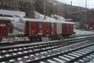 2011-12-30.1615.Zurich.jpg