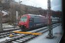 2011-12-30.1616.Zurich.jpg