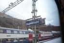 2011-12-30.1617.Zurich.jpg