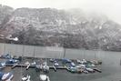 2011-12-30.1622.Zurich.jpg