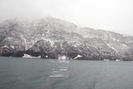 2011-12-30.1626.Zurich.jpg
