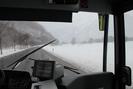 2011-12-30.1637.Vaduz.jpg
