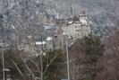 2011-12-30.1640.Vaduz.jpg