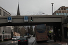 2011-12-30.1642.Vaduz.jpg