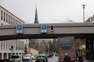 2011-12-30.1643.Vaduz.jpg