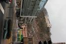 2011-12-30.1647.Vaduz.jpg