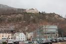 2011-12-30.1649.Vaduz.jpg
