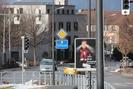 2011-12-30.1666.Vaduz.jpg