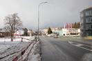 2011-12-30.1667.Vaduz.jpg
