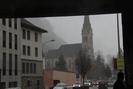 2011-12-30.1669.Vaduz.jpg