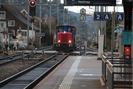 2011-12-30.1696.St_Margrethen.jpg