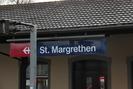 2011-12-30.1697.St_Margrethen.jpg