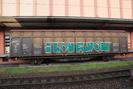 2011-12-30.1704.St_Margrethen.jpg
