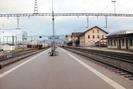 2011-12-30.1705.St_Margrethen.jpg