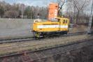 2011-12-30.1710.St_Margrethen.jpg