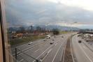 2011-12-30.1711.St_Margrethen.jpg