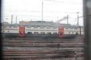 2011-12-31.1768.Zurich.jpg