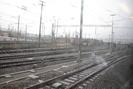 2011-12-31.1770.Zurich.jpg