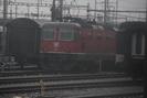 2011-12-31.1771.Zurich.jpg