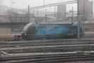 2011-12-31.1772.Zurich.jpg
