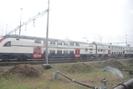 2011-12-31.1774.Zurich.jpg