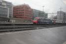2011-12-31.1775.Zurich.jpg