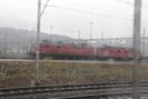 2011-12-31.1777.Zurich.jpg