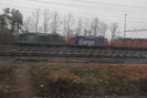 2011-12-31.1787.Morges.jpg