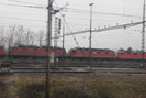 2011-12-31.1789.Morges.jpg