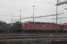 2011-12-31.1792.Morges.jpg