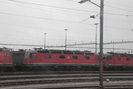 2011-12-31.1794.Morges.jpg