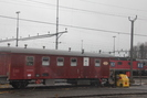 2011-12-31.1795.Morges.jpg