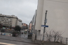 2011-12-31.1808.Morges.jpg