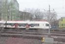 2011-12-31.1811.Geneve.jpg
