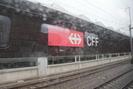 2011-12-31.1812.Geneve.jpg