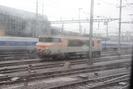 2011-12-31.1813.Geneve.jpg