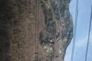 2012-01-01.1820.Varzo.jpg