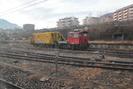 2012-01-01.1822.Domodossola.jpg