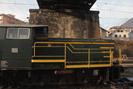 2012-01-01.1823.Domodossola.jpg