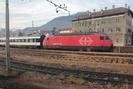 2012-01-01.1824.Domodossola.jpg
