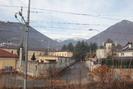 2012-01-01.1827.Domodossola.jpg