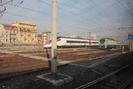 2012-01-01.1831.Milan.jpg
