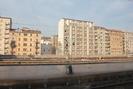 2012-01-01.1833.Milan.jpg